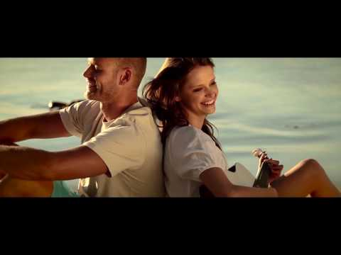 Blythedale Coastal Estate Promo Video