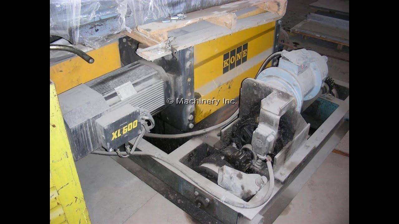 hight resolution of  maxresdefault kone hoist wiring diagram yale hoist wiring diagram cm hoist kone crane wiring diagram