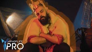 Delaredo - Yilanlarin Oyunu  Resimi