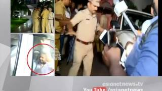 Detailed report on Actor Dileep arrested in Malayalam actress abduction case