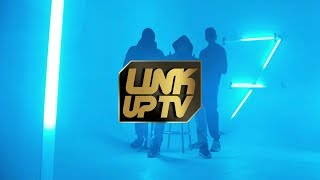 Woosh - What Else [Music Video] | Link Up TV