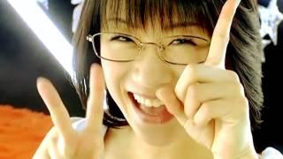 時東ぁみ 21世紀まで愛して 2005年12月7日.