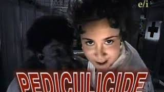 Beakman's World: Covering Lice thumbnail