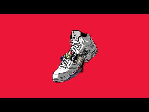 🔥 Joe Moses - On My Bumper Feat. Ty Dolla $ign Type Beat (Instrumental)