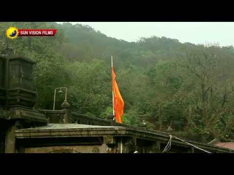 Shri Bhimashankar Temple Darshan Pune Maharashtra