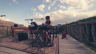 Sister Ivy (solo)- Magicicada 17