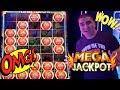 Ultimate Fire Link Slot Machine BIG HANDPAY JACKPOT🔥Live Slot MEGA BIG WIN Bonus w/NG | MASSIVE WIN
