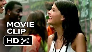 Project Almanac Movie CLIP - Before The World Ends (2015) - Sci-Fi Movie HD