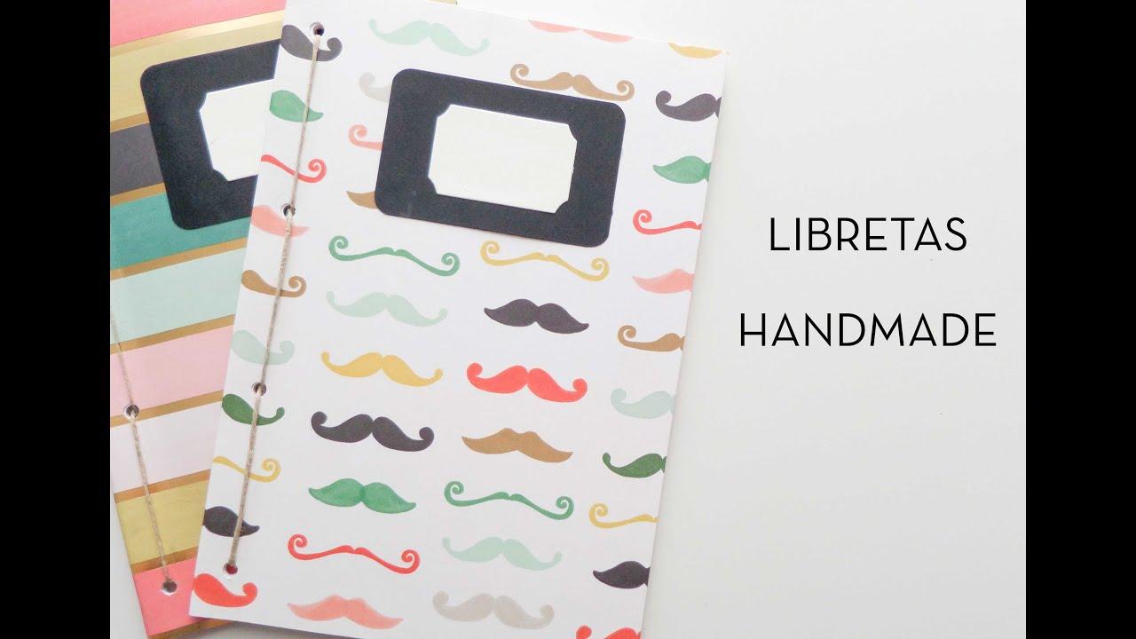 Dibujando Con Delein Como Hacer Una Libreta De Dibujo: Cómo Hacer Una Libreta Muy Sencilla Y Cómo Tener Las