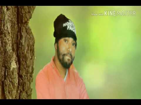 !! Singer Mithlesh nayak!! Supehit New Nagpuri songs!! Full mast!!