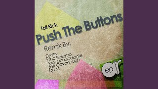 Push the Buttons (Main Mix)