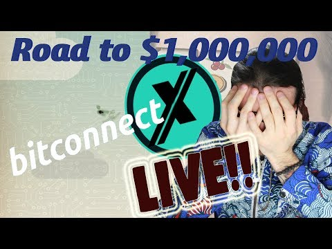 Bitcoin KING LIVE! 50K In (Bitcoin) BTC Giveaway!! 20 BTC Bet Every Hour!!!!