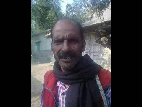 funny videos - Tenu hokar মাইজকোল বাপুর ।। ইংলিশ না জেনেও কেমন করে ইংলিশ এ কথা বলে । কাকতাড়ুয়া