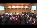 平成29年度名古屋大学卒業式【学部】