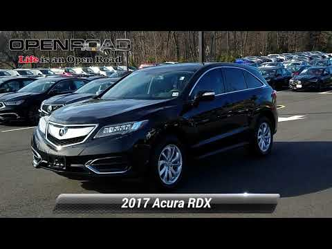 certified-2017-acura-rdx-awd,-east-brunswick,-nj-p7351