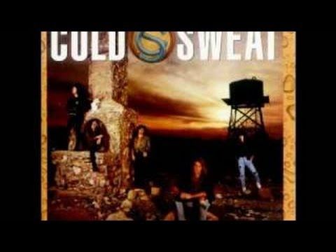 Cold Sweat - Take This Heart Of Mine