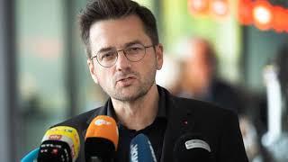 [RP Audio-Artikel] Reisebeschränkungen - Keine Quarantäne für Berliner in NRW
