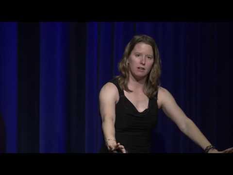 Public Talk: Replicating Titan & Mars