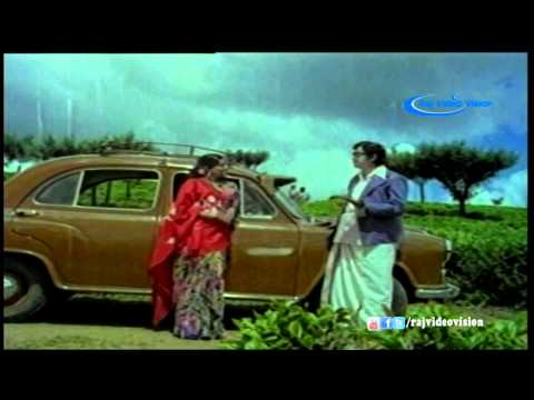 Aayiram Vasal Idhayam Movie Super  4