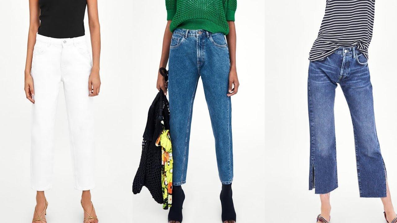 Extraterrestre Mimar Industrial Pantalones Anchos Mujer De Jean Ocmeditation Org