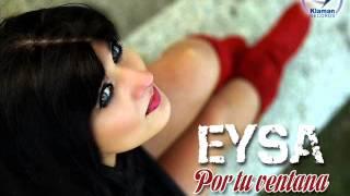 EYSA - Por tu ventana