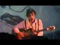 watch he video of Pete Doherty - There She Goes (A Little Heartache).mp4