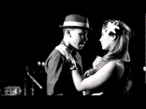 PRINCE ROYCE - Corazon Sin Cara (Official Video High Quality)