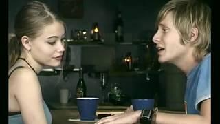 Thomas Dybdahl - From Grace (alternate music video)