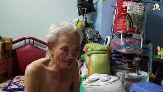 cụ-ng-87-tuổi-bn-bnh-tt-về-hưu