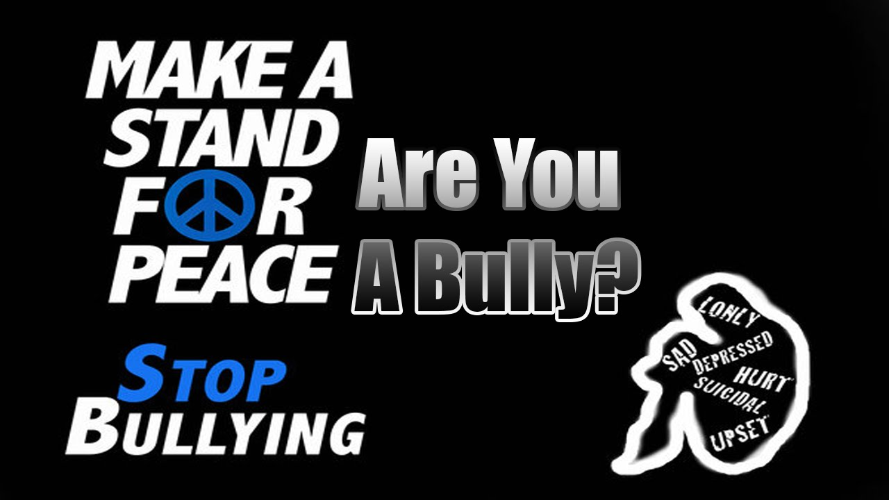 Lynn Allen Leave Me Alone Youtube - Imagez co
