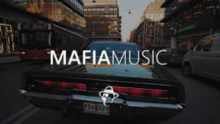Abrax Phaeton - All Day Ft. Jeff Kush (Prod. Jaiko)
