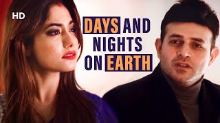 Days and Nights on Earth (2019) | Charvi Tanya Dutta | Rishi Singh  |  Piyush Sharma