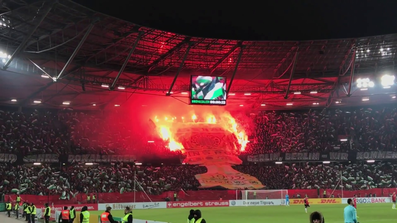 Image Result For Eintracht Frankfurt