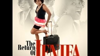 The Return of Jenifa Yoruba Movie Review! - Must Watch Movie - Where I Watched It?