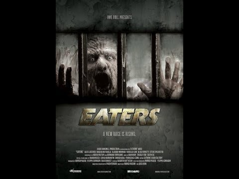 eathers-film-complet-horreur-vf-(zombies)-réupload