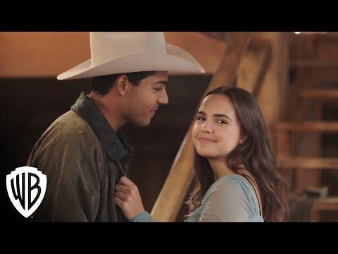 A Cinderella Story: Starstruck | Trailer | Warner Bros. Entertainment