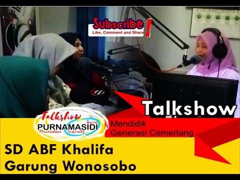 mendidik-generasi-cemerlang-|-parenting-|-mendidik-anak-islami-|-sd-abf-khalifa-garung-wonosobo