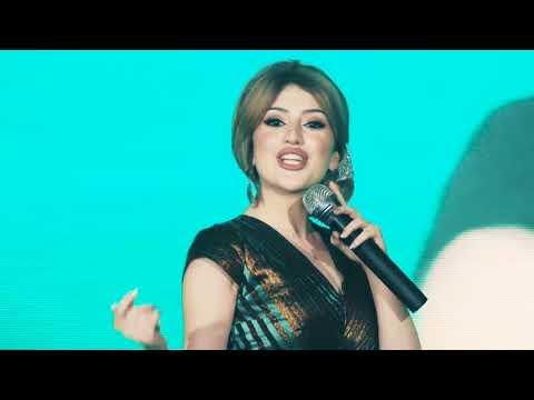 МАДИНА МАНАПОВА ВСЕ ПЕСНИ МР3 2015 СКАЧАТЬ БЕСПЛАТНО