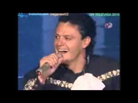 EL MARIACHI LOCO  PEDRO FERNANDEZ DJ MANYZ Vj Leon Gto Mex