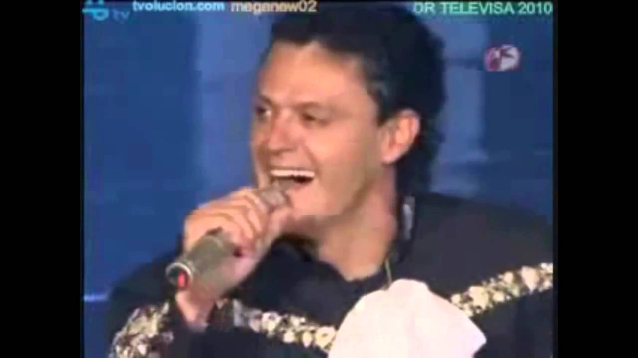 EL MARIACHI LOCO PEDRO FERNANDEZ DJ MANYZ vj leon gto mex ...