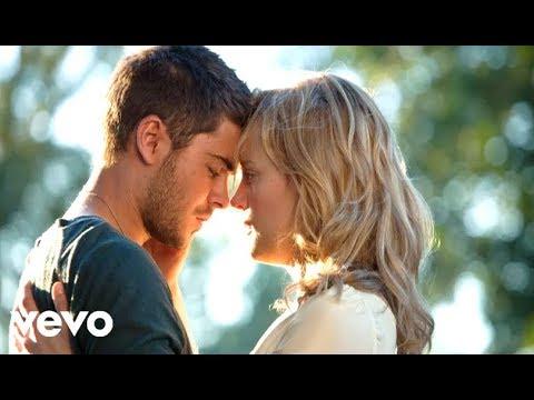 Lali ft. Reik - Mi Última Canción Oficial Vídeo Lyric