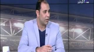 صدى الرياضة - حرب الجماهير بين الرجاء والبلدية تُعيد «مجزرة بورسعيد» من جديد