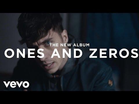 Young Guns - Ones And Zeros Album Trailer