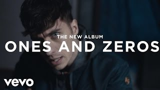 Young Guns - Ones And Zeros Album Trailer