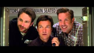 Outrageous - Horrible Bosses 2 Promo