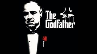Theme From The Godfather