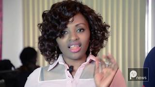 Pulse TV News: Doris Simeon Wages War Against Stella Damasus-Aboderin | Pulse TV