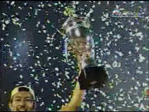 Jalapa Campeón