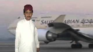 vuclip master manzoor urdu song pardes ko jane wale sanam mera peyar