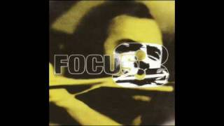 Focus - Round Goes The Gossip